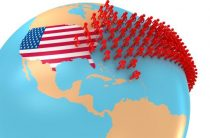 Как эмигрировать в Соединенные Штаты?