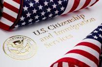 Что будет если остаться в США по туристической визе?