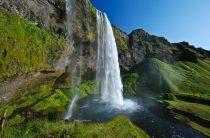 Как оформить Исландскую визу