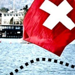 Как успешно эмигрировать в Швейцарию