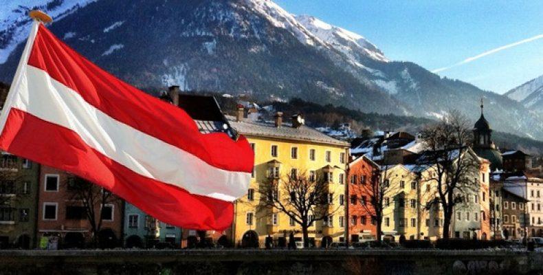 Путешествуем в Австрию — как получить визу
