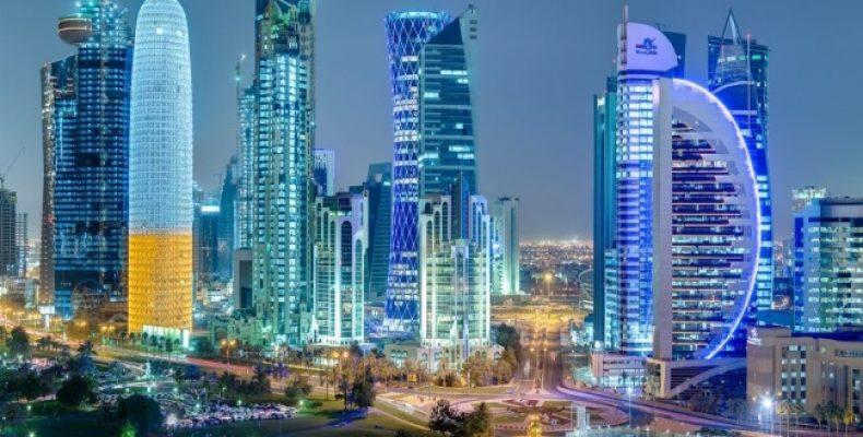 Как получить визу в Катар: правила оформления