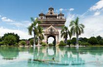 Нужна или нет виза для посещения Лаоса?