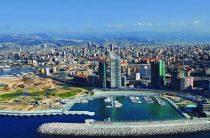 Нужна ли виза в Ливан для граждан РФ?