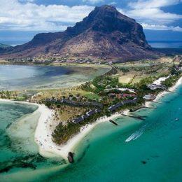 Где и как оформить визу на Мадагаскар