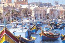 Переезжаем на Мальту: как получить вид на жительство?