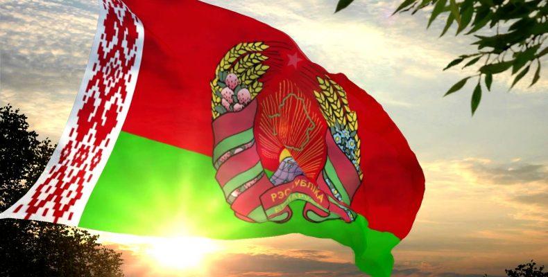 Как эмигрировать в соседнюю Беларусь?