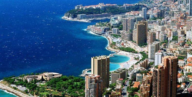 Виза в Монако – едем в страну мечты!