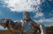 Нужно ли оформлять визу в Монголию?