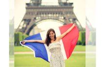 Что нужно для мультивизы во Францию