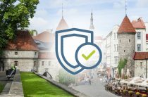 Как оформить страховку для визы в Эстонию