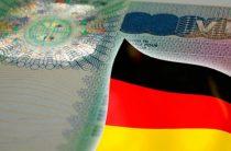 Нужна ли виза для поездки в Германию из россии