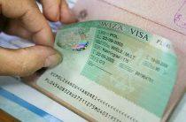 Как сделать шенгенскую визу в Испанию