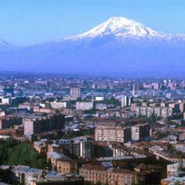 Как переехать жить в Армению