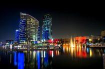 Получение ВНЖ в Объединенных Арабских Эмиратах