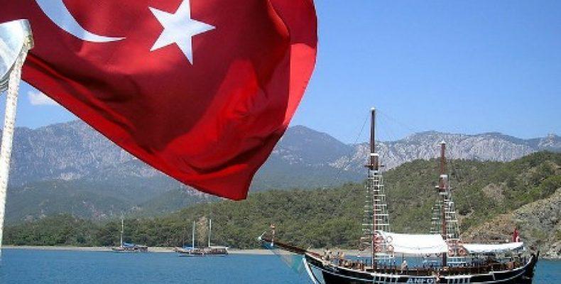 Нужна ли виза в Турцию и как ее получить?