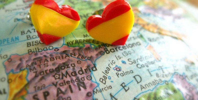 Как получить визу в Испанию по приглашению для россиян