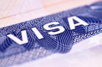 Как проверить готовность визы в Германию
