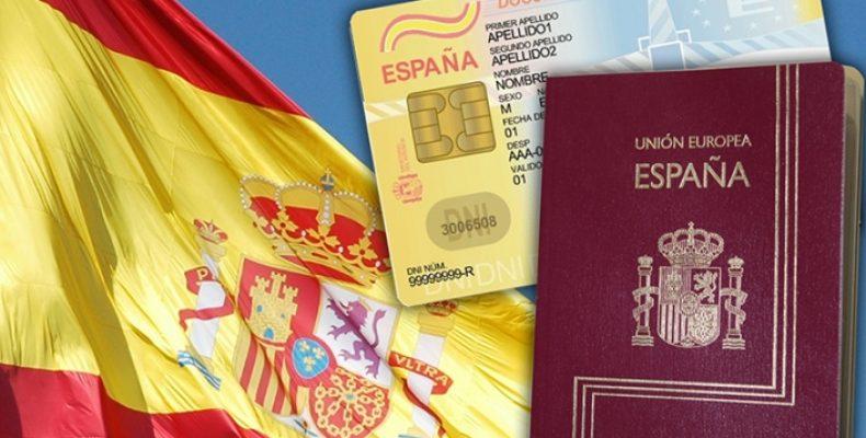 Как переехать жить в Испанию?