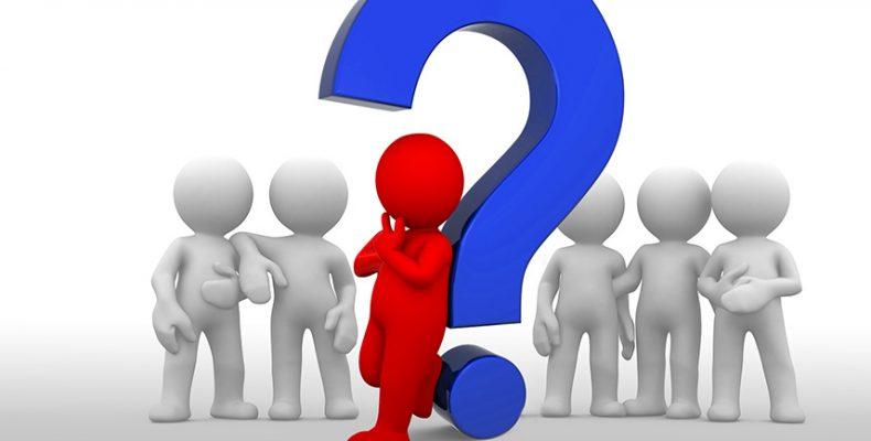 Становится ли резидентом иностранный гражданин с ВНЖ?
