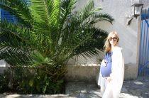 Все что вы хотели знать о родах в Италии