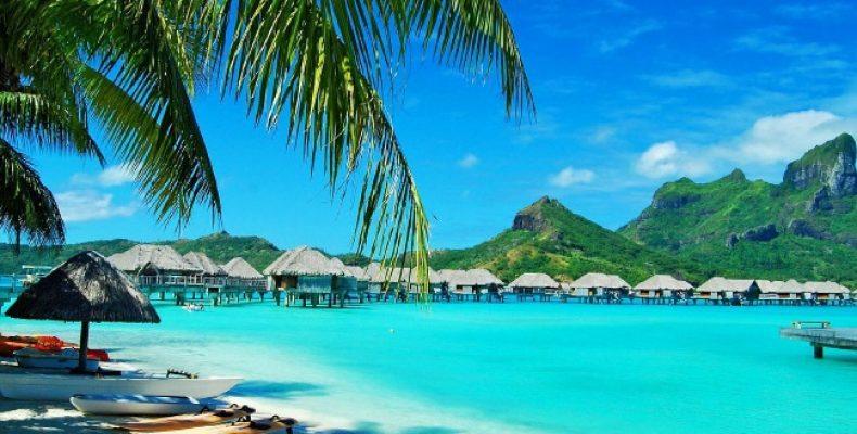Где и как получить визу на Сейшельские острова