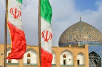 Нужна ли россиянам виза для посещения Ирана?