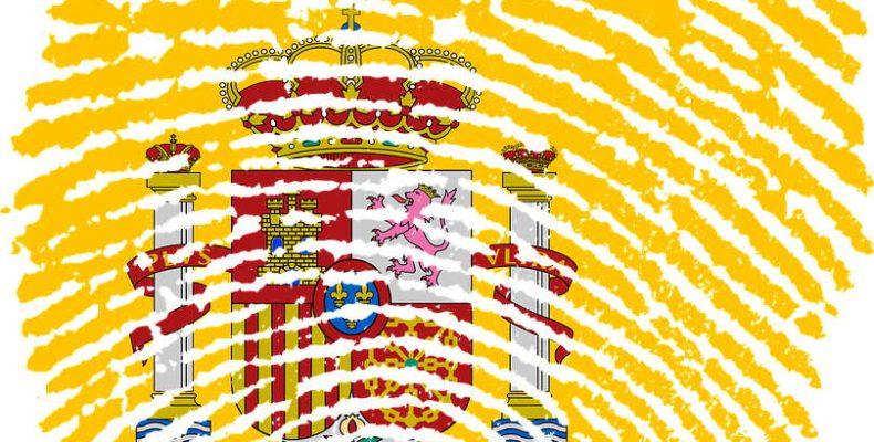 Стоимость визы в Испанию в 2018