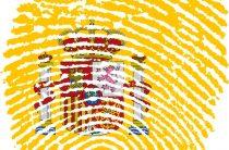 Стоимость визы в Испанию в 2019