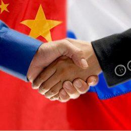 Бизнес в Китае — как быть с визами?
