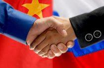 Бизнес в Китае – как быть с визами?
