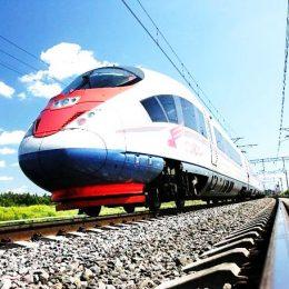 Способы бронирования Железнодорожных билетов