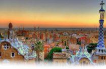 Оформление срочной визы в Испанию