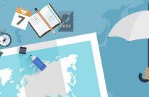 Как оформить страховку для визы в Таиланд