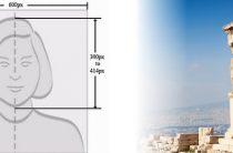 Как правильно сделать фото на визу в Грецию