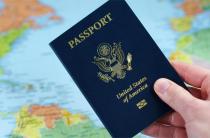 В какие страны американцам не нужна виза?
