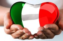 Сроки оформления визы в Италию