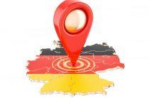 Как открыть визу в Германию если есть приглашение