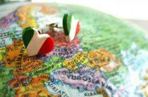 Оформление визы в Италию для разных типов въездов