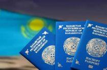 Что даёт вид на жительство в РФ для гражданина Казахстана