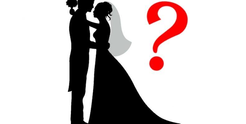 менять загранпаспорт после замужества